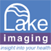Lake Imaging